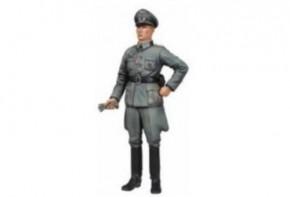WWII Wehrmachts Offizier