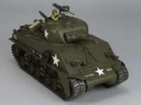 Sherman M4, mit Sound- und Funktionsmodul