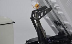ACU-01 Antriebs-Set