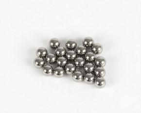 Stahlkugeln zu 56020