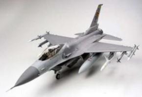 F-16CJ Fighting Falcon