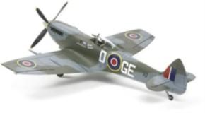 Supermarine Spitfire Mk.XVIe