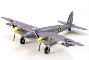 De Havilland Mosquito FB Mk.IV