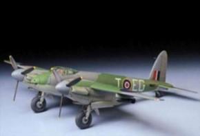 de Havilland Mosquito Mk.6