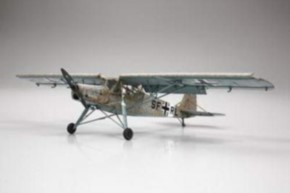 Fieseler Storch Fi 156C