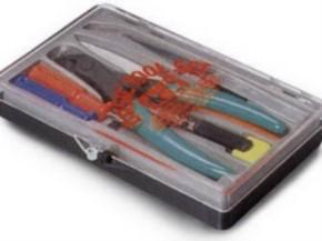 Basis- Werkzeugsatz