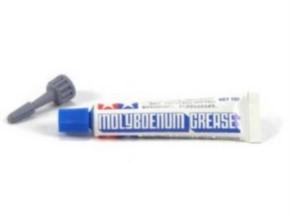 Molybdenium Fett