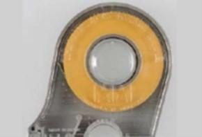 Masking Tape 10 mm