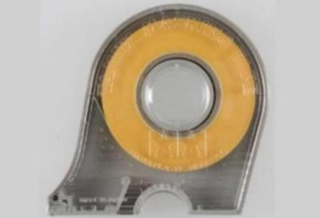 Masking Tape 18 mm