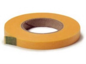 Masking Tape 6 mm, Nachfüllpackung
