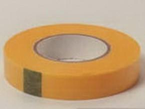 Masking Tape 10 mm, Nachfüllpackung