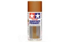 Grundierungsspray L (Oxyd-rot), 180 ml Spray