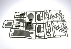 E-Parts zu 56020