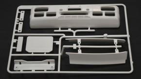 L-Parts Lampenaufnahme zu 56307