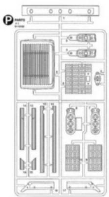 P-Parts zu 56314