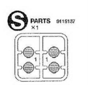 S-Parts zu 56314