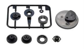 T-Parts zu 56020