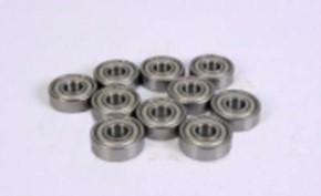 Kugellager außen 11 mm, innen 5 mm, 4 mm hoch