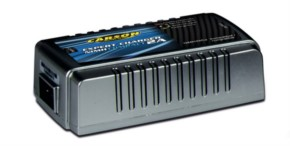 Expert Charger NiMh Compact 3A