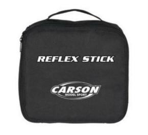 Sendertasche für Reflex Stick 6