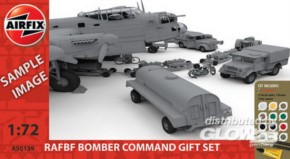 RAFBF Bomber Command Gift Set, nur noch 2 Stück