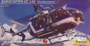 Eurocopter EC 145 Gendamerie