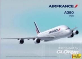 Airbus A 380 Air France