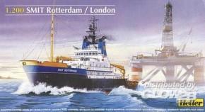 Smitt Rotterdam/London