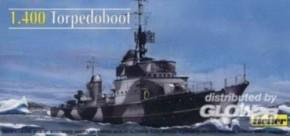 Torpedoboot T23-1923