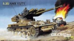 AMX 13/75