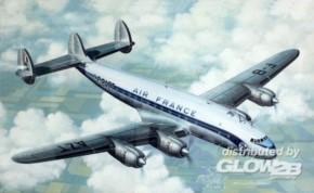 L-749 Constallation A.F.