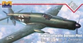 Dornier Do 335 B-2 Zerstörer