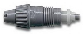 Düse Universal 0,40mm