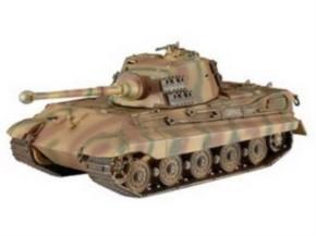 PzKpfw. VI Ausf. B Königstiger