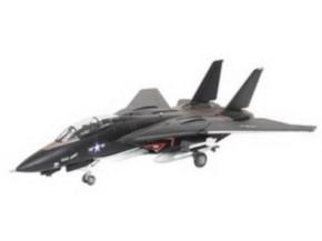 F-14A Tomcat Black Bunny