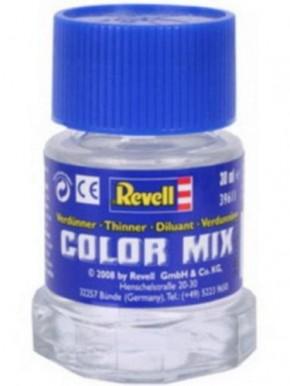 Color Mix, Verdünner, 30 ml