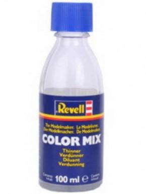 Color Mix, Verdünner, 100 ml