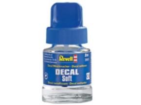 Decal Weichmacher, 30 ml