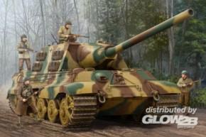 Sd.Kfz. 186 Jagdtiger, ab 09/16
