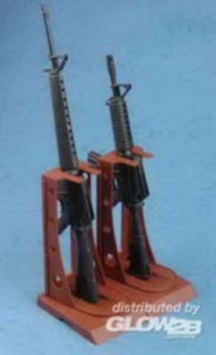 AR15/M16/M4 Family M16