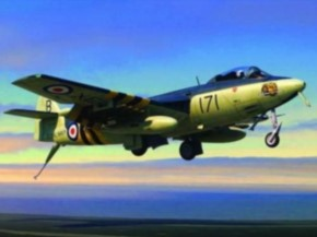 Seahawk FGA.MK.6