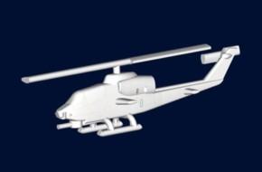 AH-1W Cobra