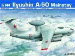 Iljushin A-50 Mainstay