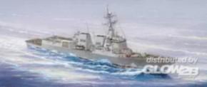 USS Momsen DDG-92