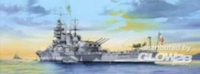 it. Navy Schlachtschiff Roma