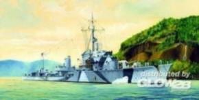 dt. Zerstörer Z-30