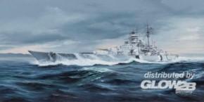 Bismarck, Neuheit ?/?