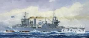 USS Minneapolis CA-36