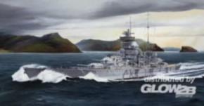 Prinz Eugen 1942