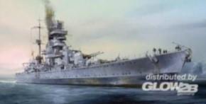 Prinz Eugen 1945